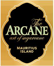 Arcane Mauritius Premium Rum